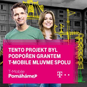 banner_obrazek_ctverec
